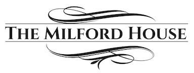 The Milford House Restaurant in Milford NJ